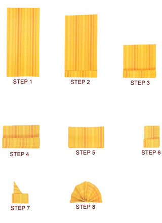 THANKSGIVING FOLD STEPS copy