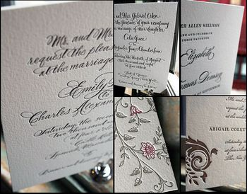 Letterpress-invites-bestsellers