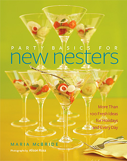 NewNesters_Cover