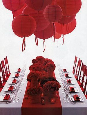 Paper_lanterns_table
