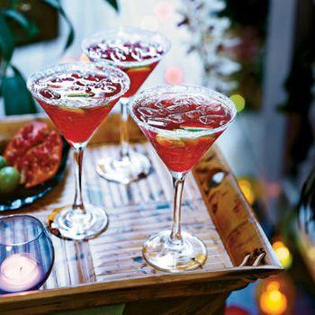 Cocktails-0712p187-l