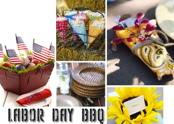 Labor_day_bbq