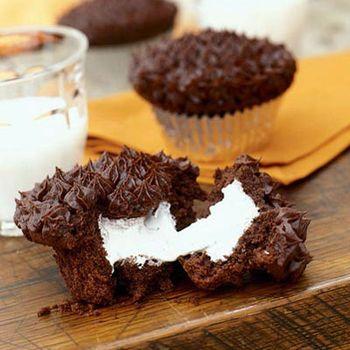Delights-cupcake-l