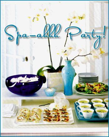 Spa_ahhhh_party