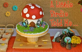 Toadstool_cake_blog