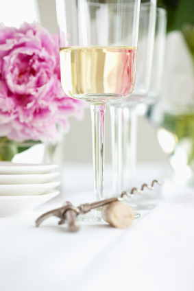 Wedding Gift Etiquette No Reception : Bridal Shower Etiquette - All Things For All Parties