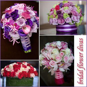 Bridal_flower_divas