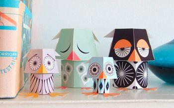 Mibo-paper-toys2
