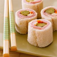 Kids-sushi
