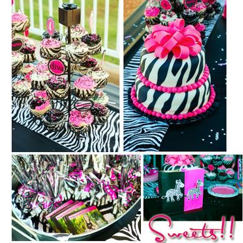 Atozebra_sweet_table