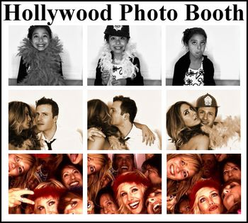 Hollywood_Photo_Booth