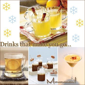 Winter_drinks