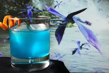 28159_blue_flying_dragon_2_600