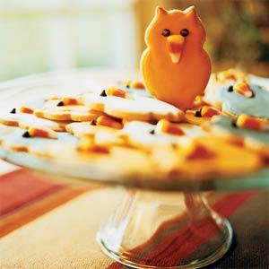 Owl-cookies-su-1110264-l