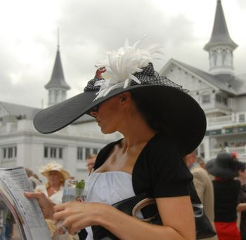 Kentucky_derby