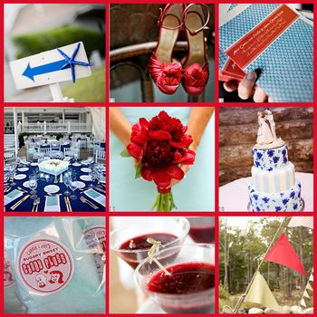 Red_and_blue_wedding copy
