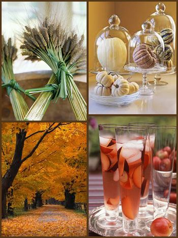 Fall entertaining 2 copy