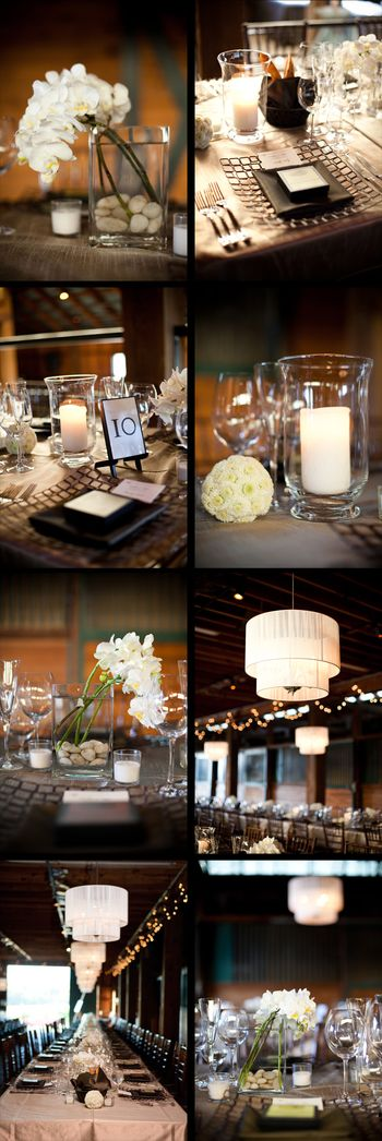 Wine_Country_Wedding_Atwood_Ranch_GB_Photographers_041