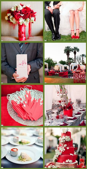 Red_wedding copy