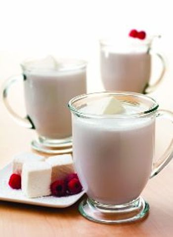 White_Chocolate_Cocoa_HR