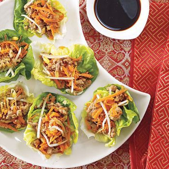 Asian-lettuce-wraps-l