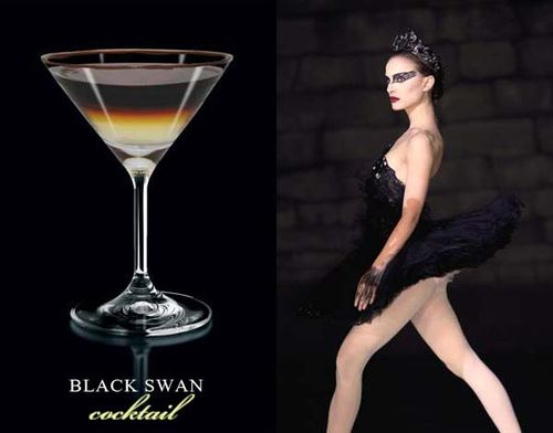Black-swan-cocktail-and-natalie-portman
