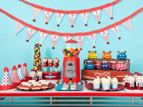 Original_Kara-Allen-kids-gumball-birthday-party_s4x3_lg