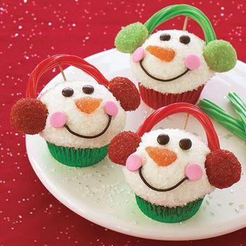 Snowman-cupcakes1