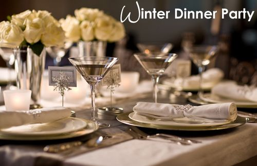 Winter_dinner_party