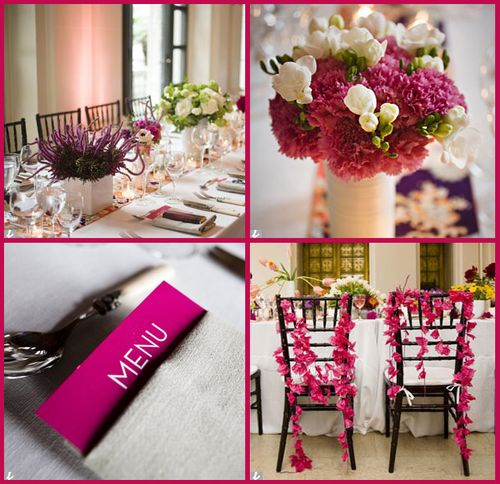 Sweetheart-wedding-2