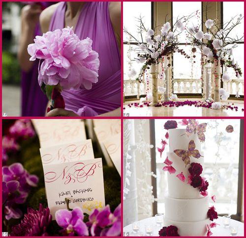 Sweetheart-wedding