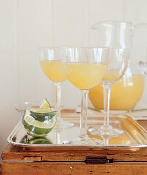 Pear-mimosas_300