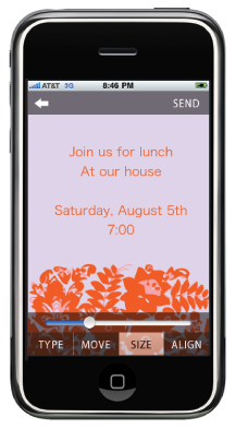 free text message birthday invitations images invitation templates party image collections