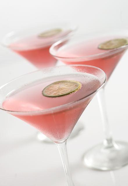 Pink-martini-small