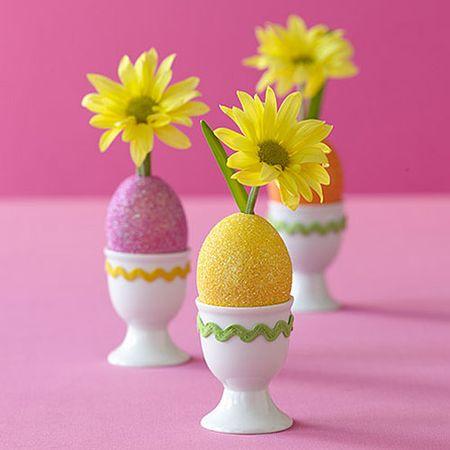 Egg-vase-x