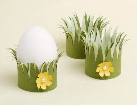 Easter-Decorations_Egg-Cups