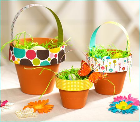 Terracotta_easterbaskets_1