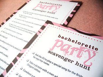 Bachelorette_party_games