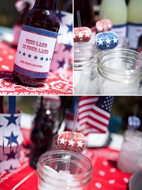Redwhiteblue_blockparty_5