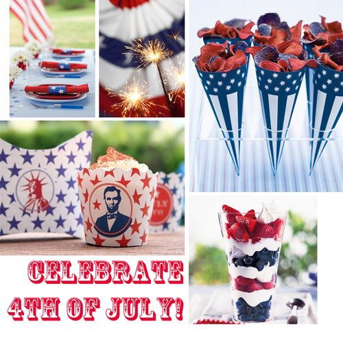 4th.of.july.inspirationboard