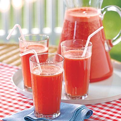 Watermelon-coolers-l