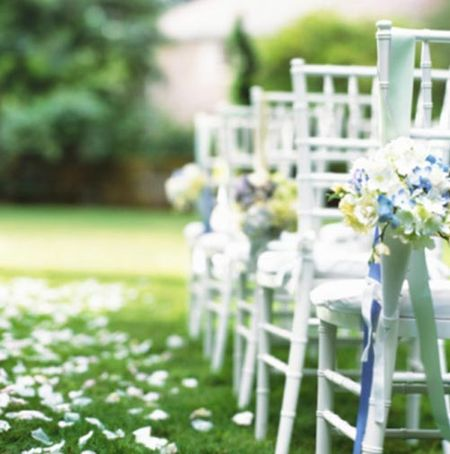 Wedding-chairs-flip-500