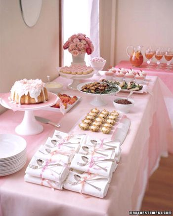 Bridal-shower-checklist-1