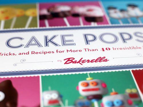 Bakerella-Cake-Pops