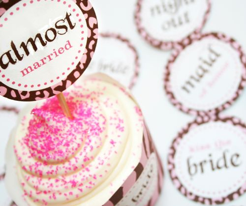 Bachelorette_party_cupcake_toppers