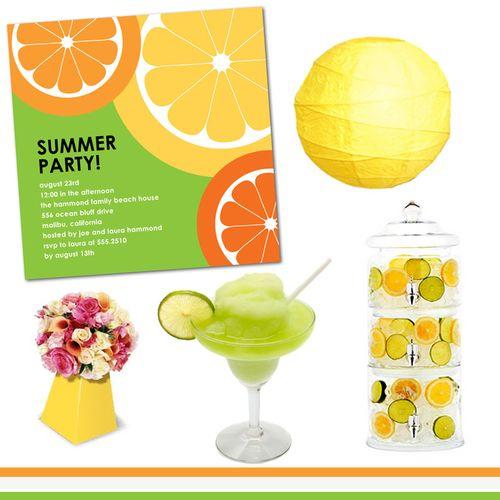 Summer_garden_party