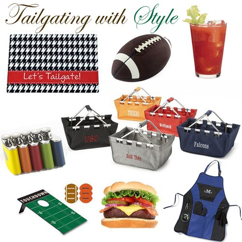Tailgate_party