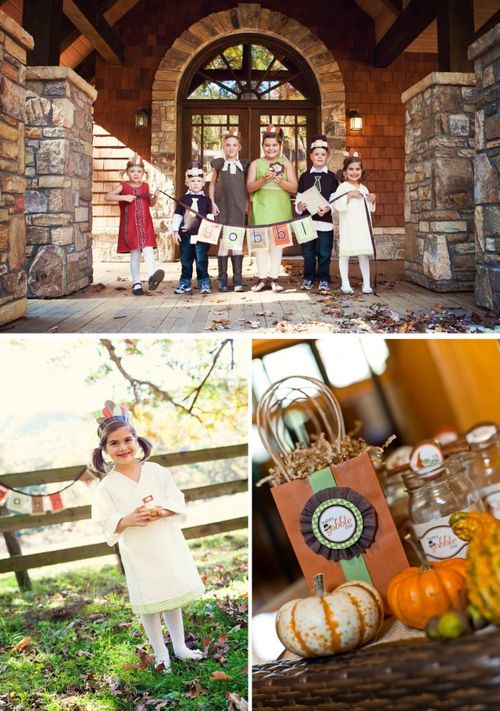 Thanksgiving-gobble-printables-kids-party-photo-shoot-by-anders-ruff-03-640x910