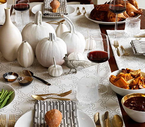 Beautiful-thanksgiving-table-decorations-28