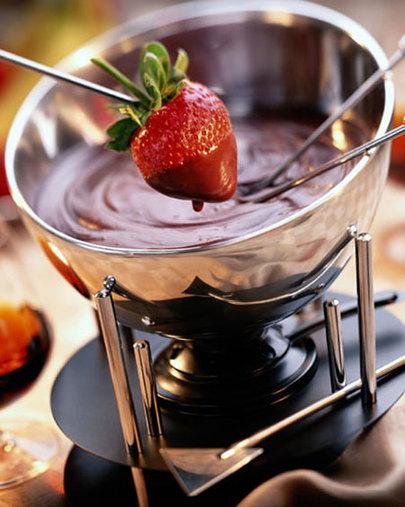 Chocolate%20fondue-saidaonline
